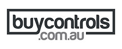 buycontrols.com.au